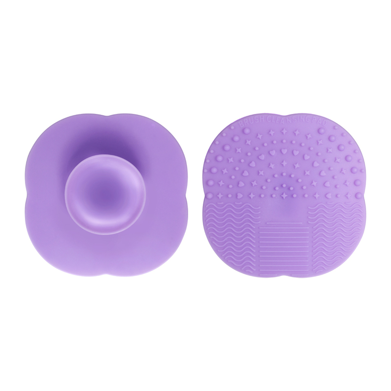 Be Youtiful Brush Cleansing Pad
