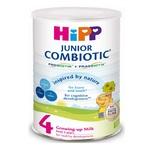 Hipp Junior Combiotic Growing-Up Milk Stage 4 800g