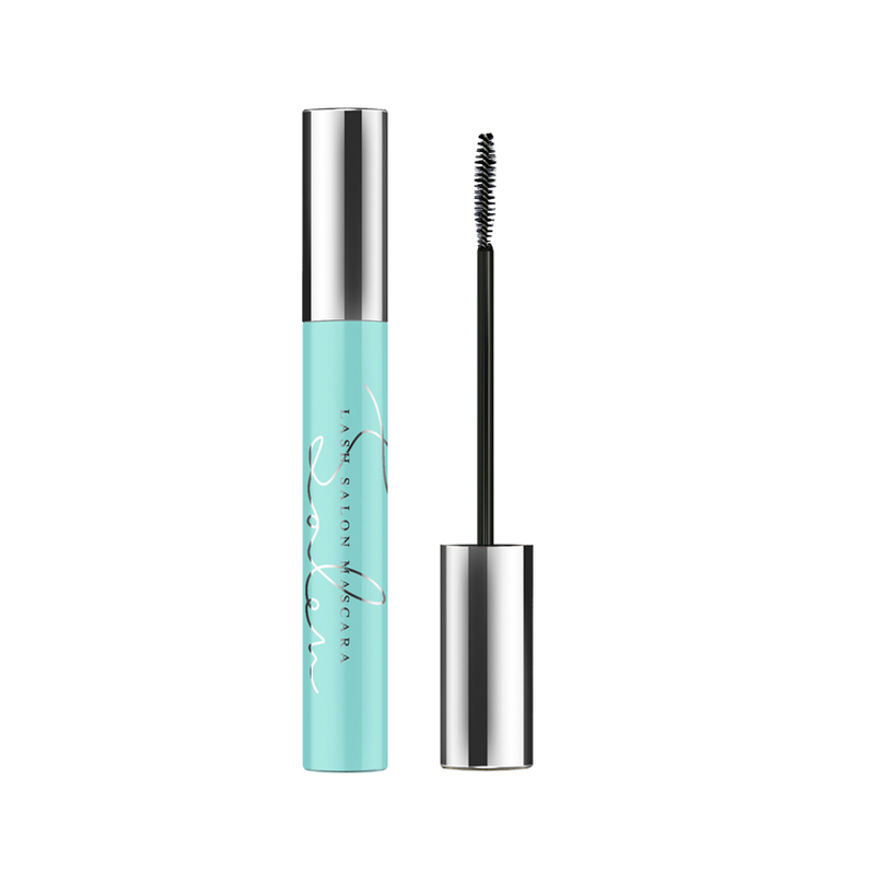 Bbia Lash Mascara Jc Curl 01 Velvet Black 7ml