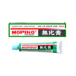 Mopiko Ointment, 20g