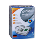 Guardian Blood Pressure Monitor, 1 set