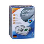 Guardian Blood Pressure Monitor, 1 set