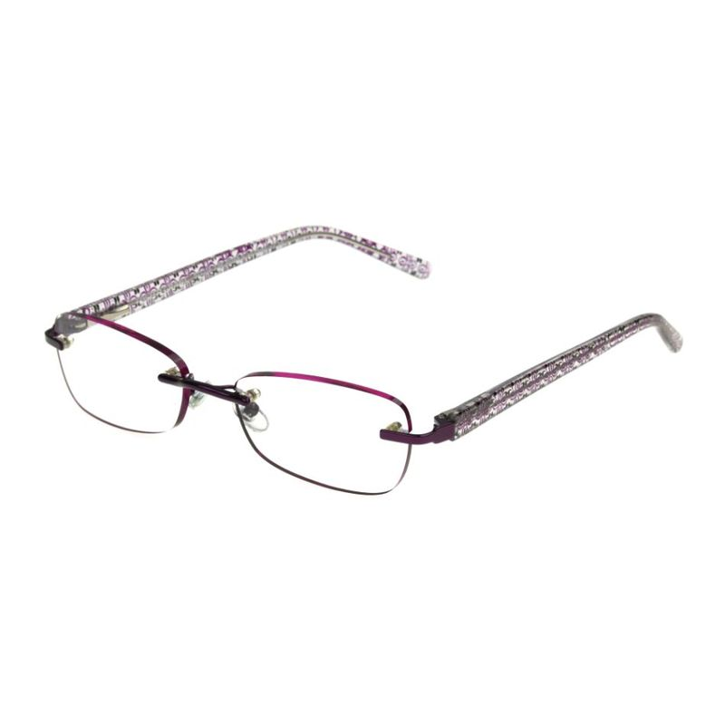 Magnivision Dani 250 Women's Reading Glasses