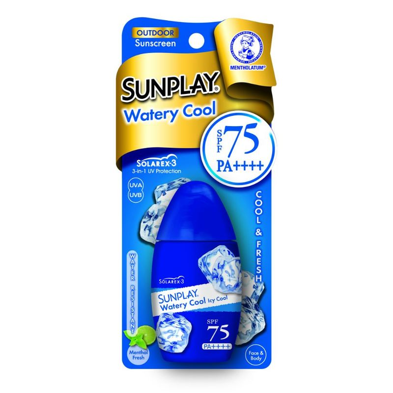 001606-sunplay-super-block-lotion-spf130-pa-35g-1-800Wx800H.jpg