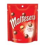 Maltesers Grocery Bag 150g