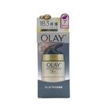 Olay Total Effects Moisturizing Vitamin Treatment 50g