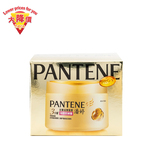 Pantene St Anti-Hair Fall Mask 270mL