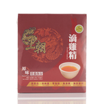 Wang Chao Chicken Essence 60mLx6bags