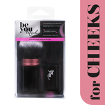 Be Youtiful Retractable Kabuki Brush