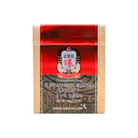 Cheong Kwan Jang Korean Red Ginseng Extract, 100g
