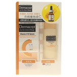 Dermacept(ZO) C10 Brightening Set 1pack