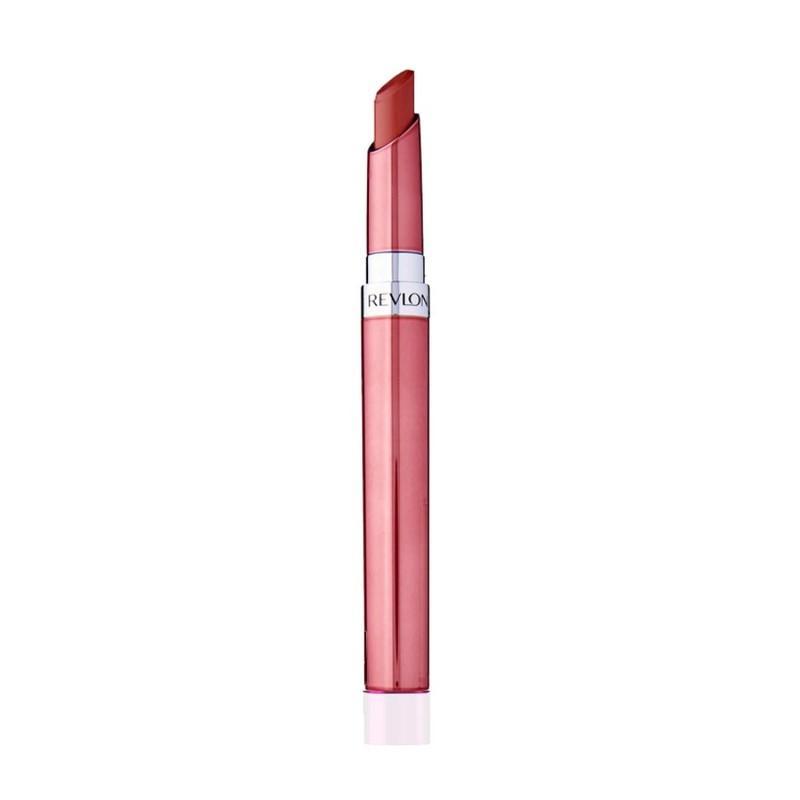 Revlon Ultra HD Gel Lip Color 745 HD Sand