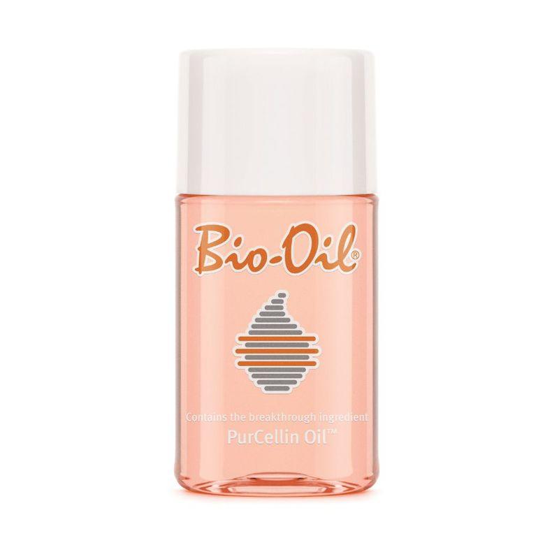 Bio-Oil Skincare Oil, 60ml