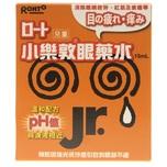 Rohto Junior Eye Drops 15mL