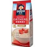 Quaker Instant Oatmeal 800g