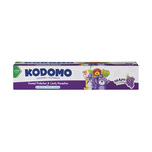 Kodomo Children's Toothpaste Grape, 80g