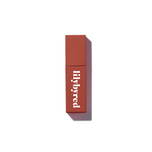 Lilybyred Mood Liar Velvet Tint 04 Orange Brown 4.2g