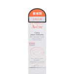 Avene Skin Recovery Cream D.E.F.I. 50mL
