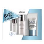 Olay Wr Ess+Mask+Mk Ltn+C Foam