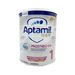 Aptamil Prosyneo Stage 1 900g