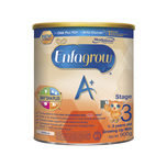 Enfagrow A+ with 360-degree DHA PLUS Stage 3 (900g Original)