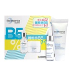 Bio-Essence Vita B5 Gift Set-F 1 pack