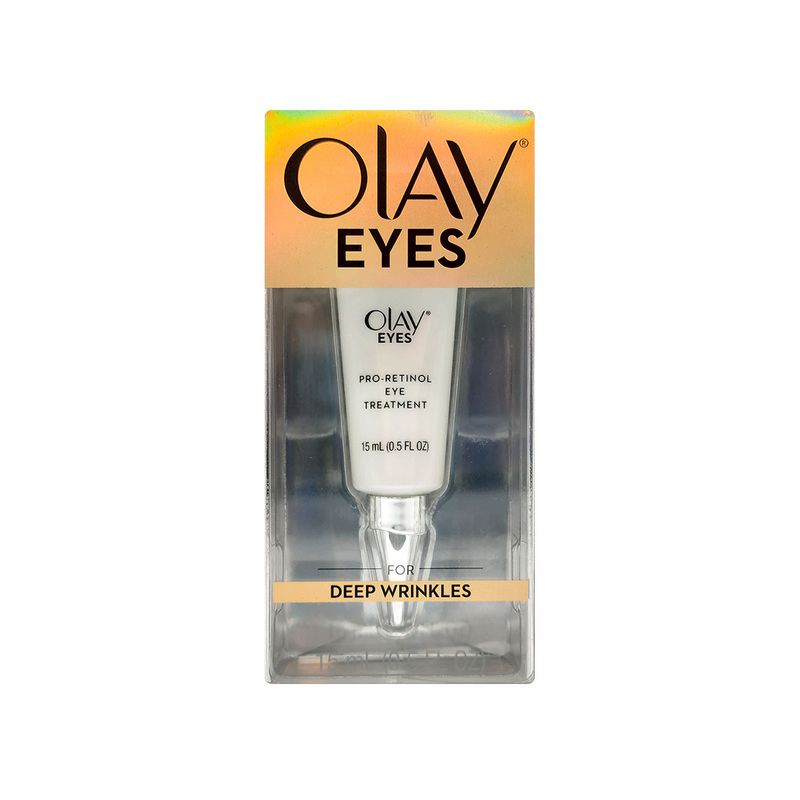 Olay Eyes Pro-Retinol Eye Treatment 15mL
