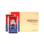 Cheong Kwan Jang Korean Red Ginseng Honeyed Slices, 20gx6 packs