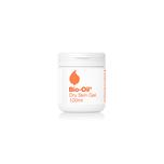 Bio-Oil Dry Skin Gel, 100ml