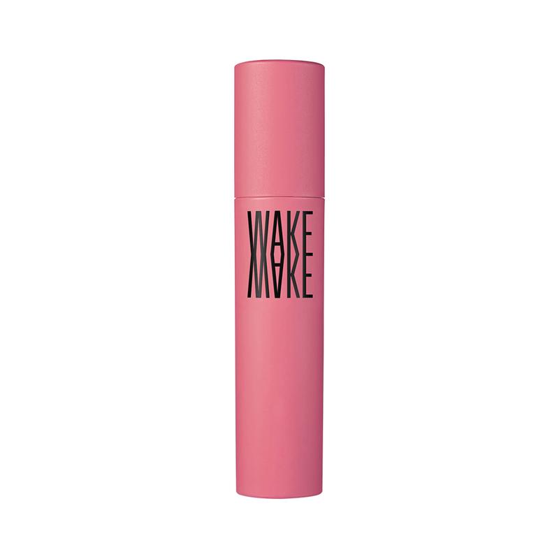 Wakemake Lip Paint 17 Pink Choux Paint 5g