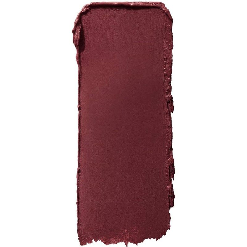 Maybelline Superstay Ink Crayon Settle For More65 1.2g