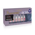L'Oreal Paris Revitalift Filler [HA] 7-Day Replumping Essence Capsule 1.5mL X 7 capsules
