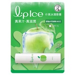 Mentholatum Lipice (Apple) 3.5g