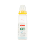 Pigeon PP Nursing Bottle 240mL
