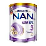 Nestlé® Nan® Pro 3800g
