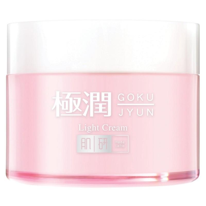 Hada Labo SH Light Cream 50g