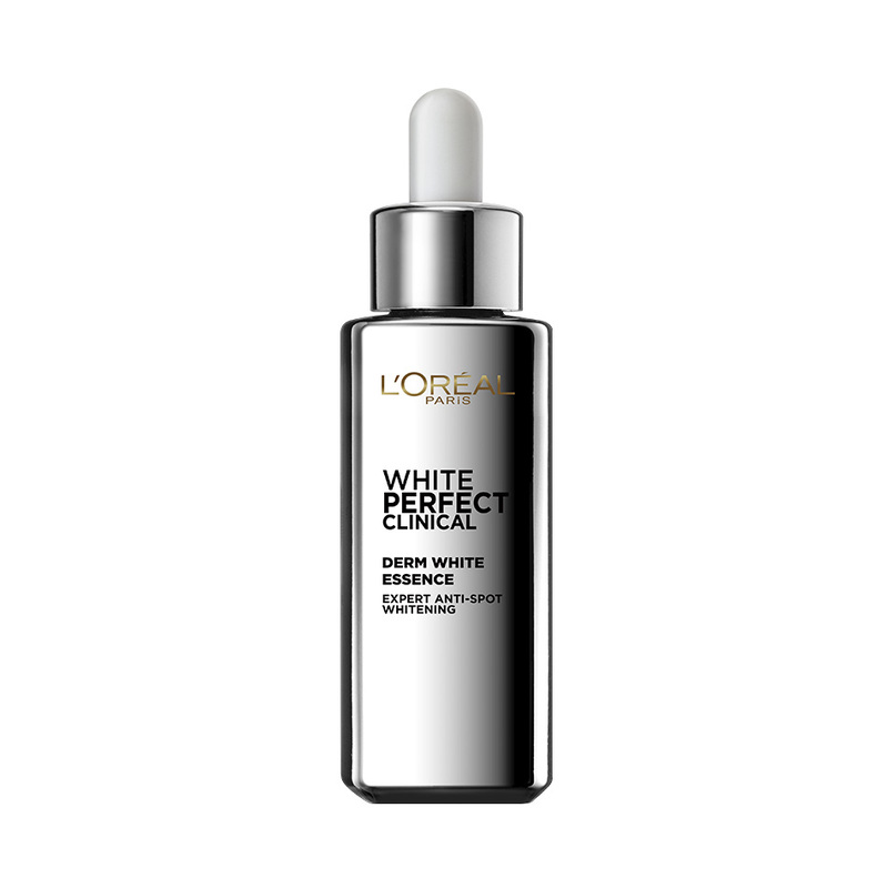 Dermo-Expertise L'Oreal White Perfect Laser Anti-Spot Derm White Essence, 30ml