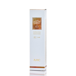 Ahc The Real Eye Cream-Face 60mL