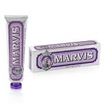 Marvis Jasmin Mint Toothpaste 85mL