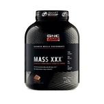 GNC AMP Mass XXX™  Builder 6.1lb
