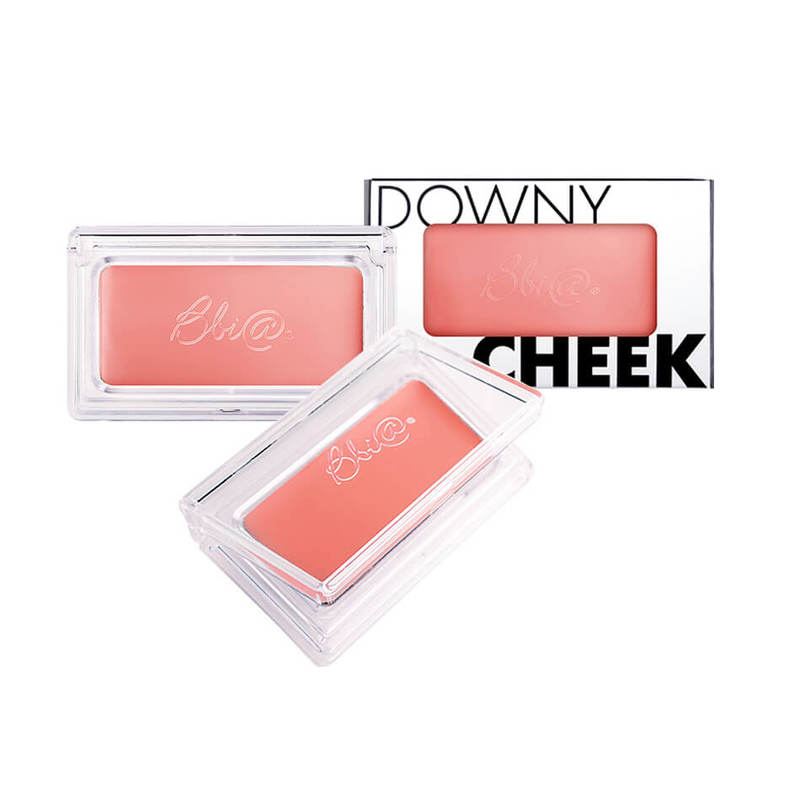 Bbia Downy Cheek 05 Downy Coral