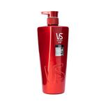 Vs Sassoon Moist Ad Shampoo 750mL