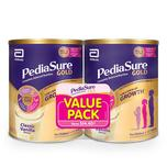 Pediasure Gold Vanilla Twin Pack, 2x1.6kg