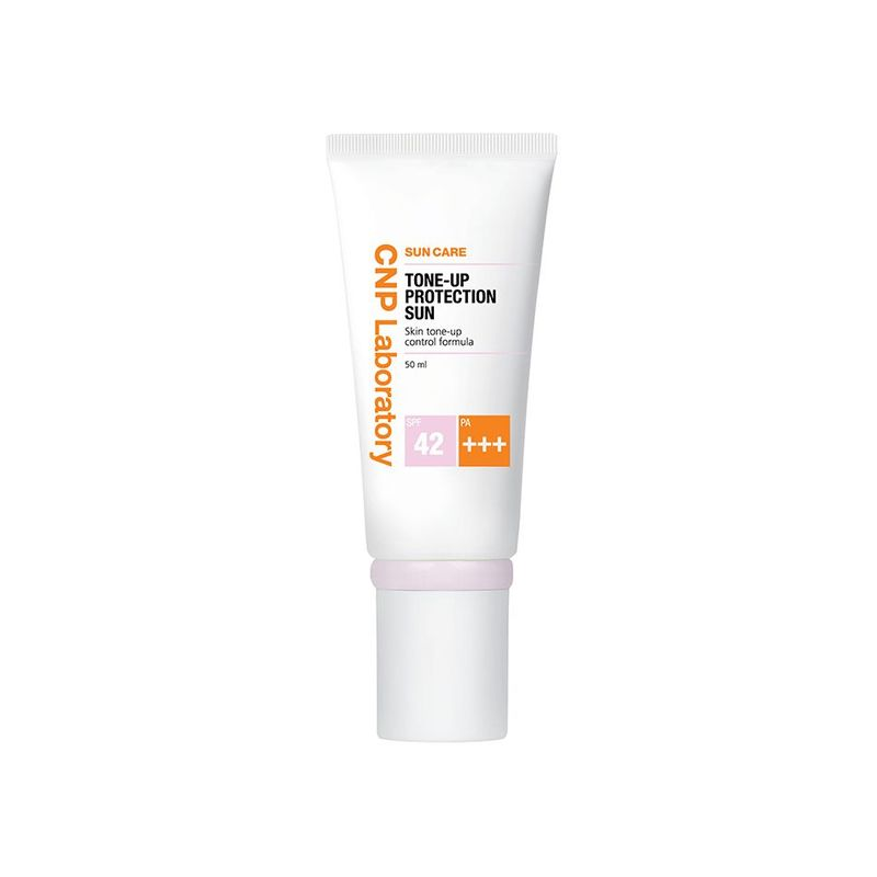 CNP Laboratory Tone Up Protection Sun, 50ml