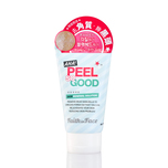 Faith In Face Aha! Peel So Good Peeling Gel 125g