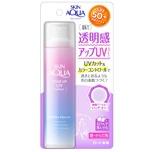 Sunplay Skin Aqua Tone Up UV Spray SPF50+ PA++++ 70g