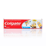 Colgate Minion Toothpaste For Kids 40g