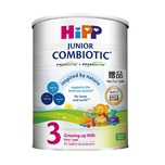 Hipp3 Junior Combiotic Milk 800g