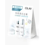 Olay Prox SP Ess. 7mL +Wr Drop 6mL -F