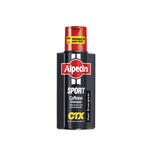 Alpecin Sport Caffeine Shampoo CTX, 250ml